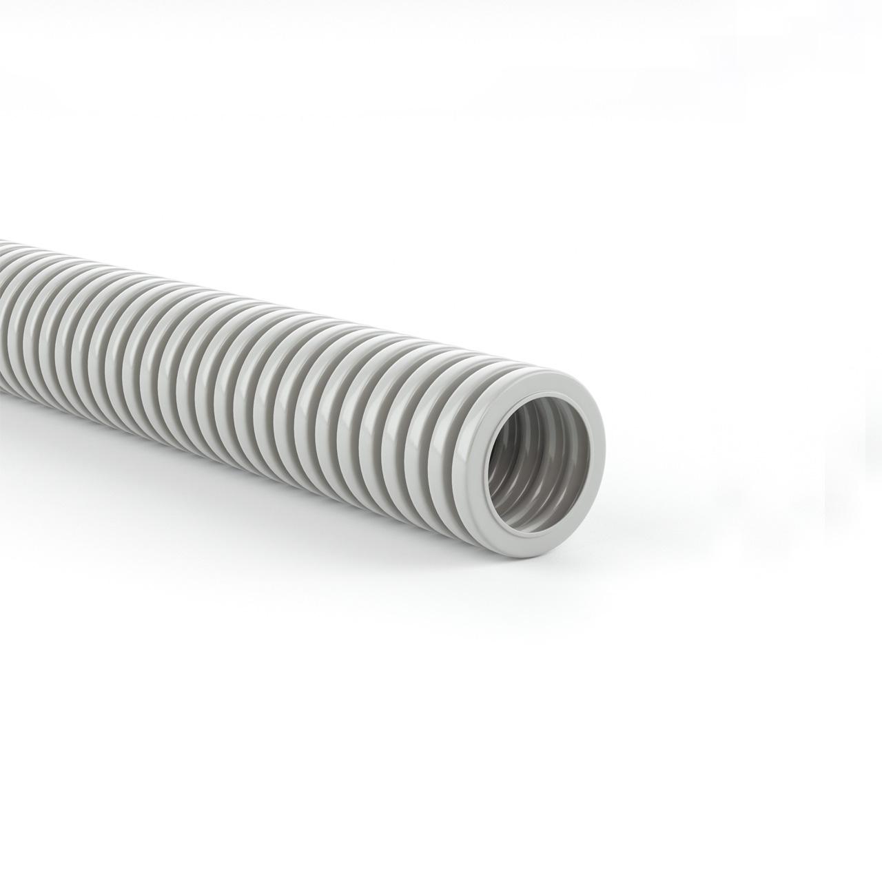 Διαμορφώσιμος Κυματοειδής  Σωλήνας Siflex Φ50